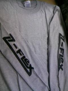 Z-flex LS-T 2-7