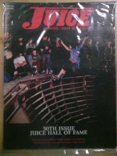 Juice Mag 50 3-1