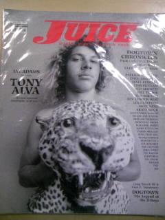 Juice Mag 55 5-1