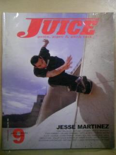 Juice Mag 56 6-1