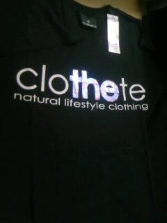 Clothete Clte7100 LST 2-1