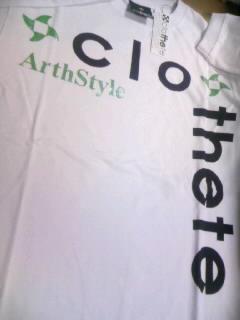 Clothete Clte7101 LS T 1-3