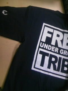 Free T 1-4