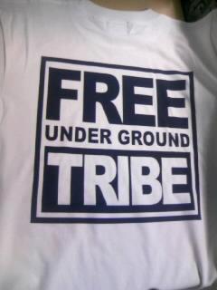 Free T 2-3
