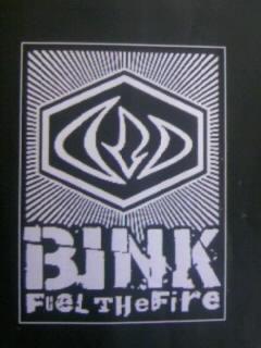 Bink1.jpg