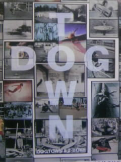 DogtownZ-Boys.jpg
