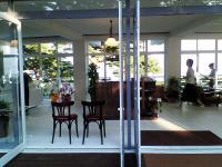 2007.8.15_1.jpg