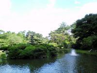 2007.9.16_16.jpg