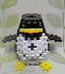 20060323232010.jpg