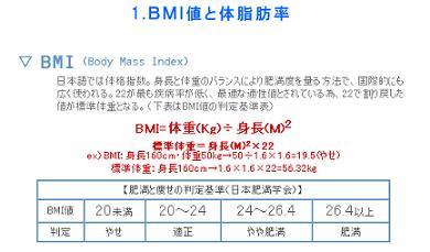 BMIhyo.jpg