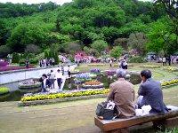 flowerpark_2.jpg