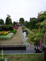flowerpark_3.jpg