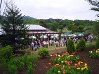 flowerpark_4.jpg