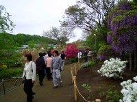 flowerpark_5.jpg