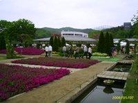 flowerpark_6.jpg