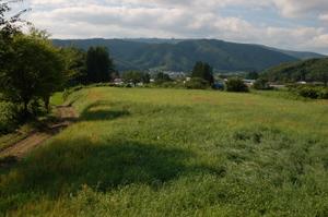 iwate006.jpg