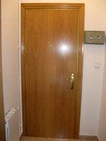 puerta1.jpg