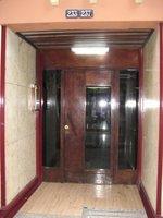 puerta33.jpg