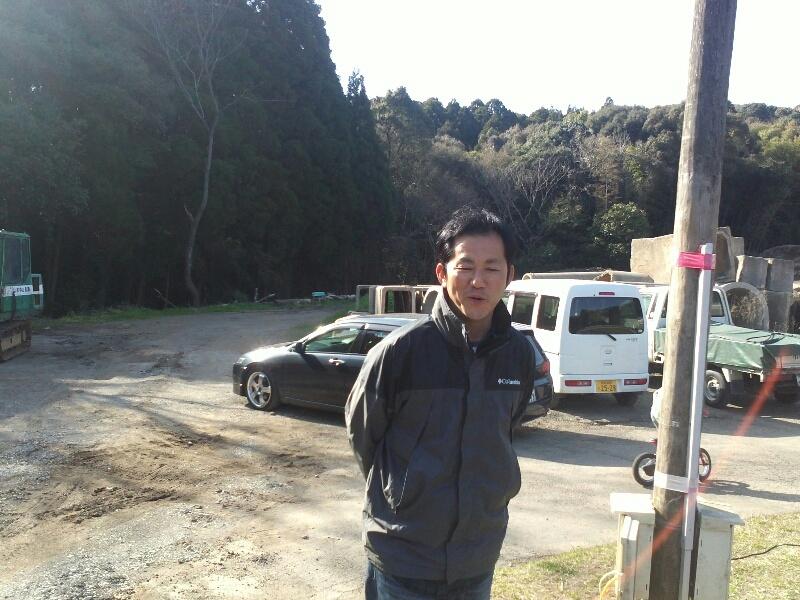 iphone_20120401155720.jpg