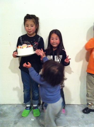 kie birthday2