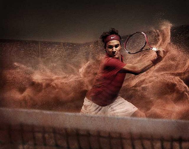 Federer-2011-French-Open-tenniswear.jpg