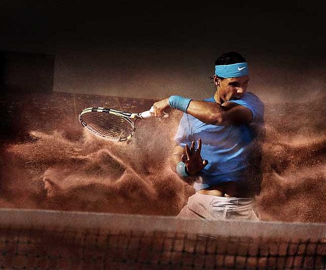 Nadal-2011-French-Open-tenniswear.jpg