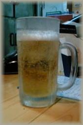 ビールではない!ホッピーだ