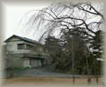 maruokazyou0603-2.jpg
