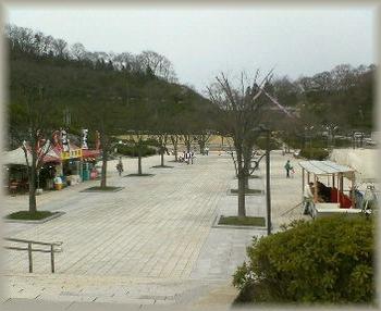nishiyama0604-1.jpg