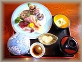 takinokawa0604-2(170).jpg