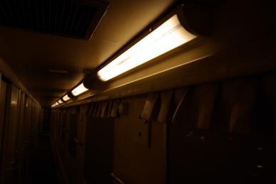 夜行列車4