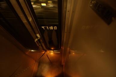 夜行列車3