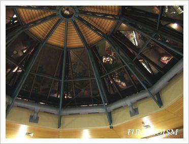 Conservatoire de Musique de Luxembourg