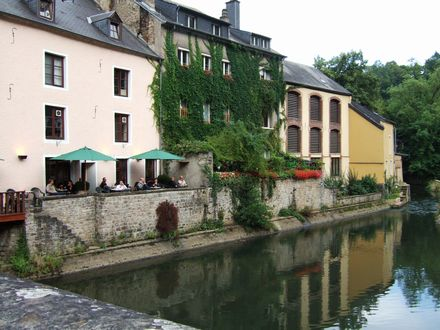 luxembourg11.jpg