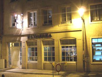 luxembourg19.jpg