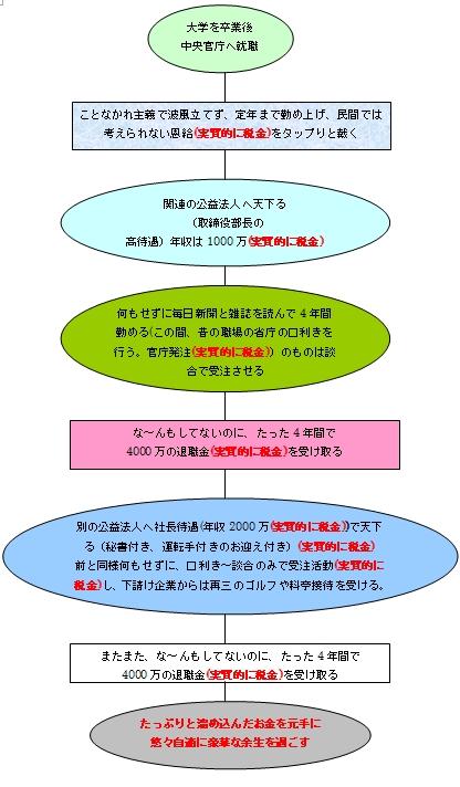 20070330113901.jpg