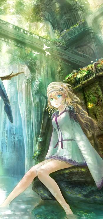 fantasy9.jpg