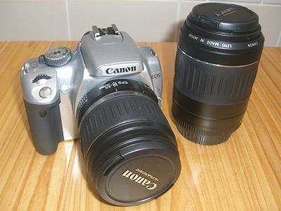 s-CIMG6019.jpg