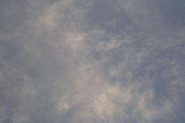 20110511 18時30分_R