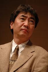 声優・俳優の鈴置洋孝氏。享年56歳