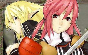 2D 無料オンラインゲーム『アルスマグナ』