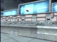 無料オンラインゲーム『女神転生IMAGINE』