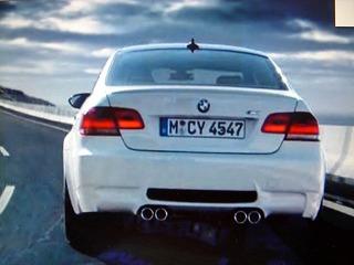 BMWM3-1