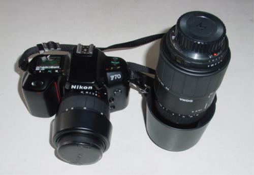 F70-01.jpg