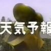 名古屋の天気は?