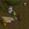 RPGツクール5で作ったアクションRPG