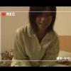 安田美沙子の「一人エ○チしてます!」
