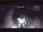 ARMORED CORE 4 ゲームプレイ映像