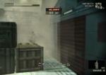 【画像】メタルギアソリッド3 通信兵の悲劇