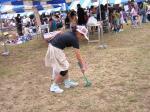 20071006ミニいちかわ行徳